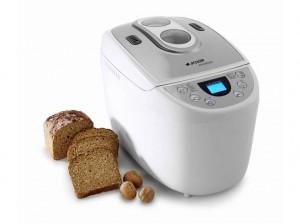 Arçelik K-2715 Ekmek Yapma Makinesi
